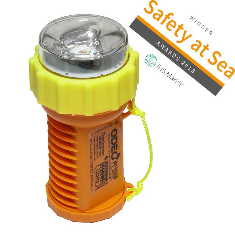 [Imagen: OdeoDistressFlare_LED_flare_Safety-at-Se..._750px.jpg]